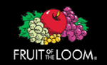 fruit of the loom t-shirts and hoodies supplied by inked image